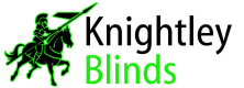 Logo - Knightley Blinds